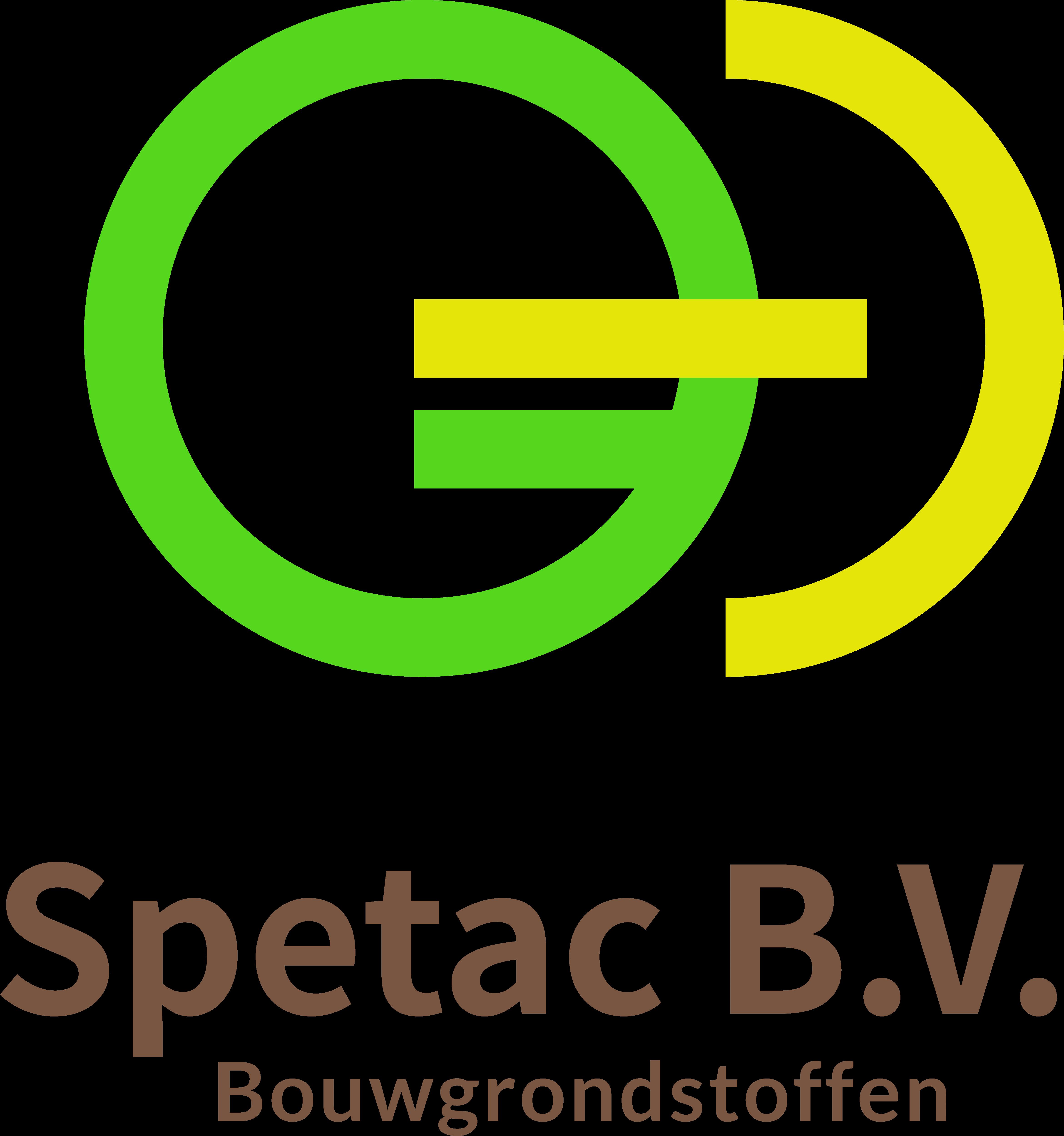 Spetac - En nog een WordPress site